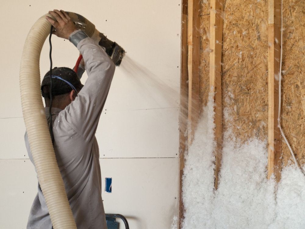 Thermal Insulation Materials In Egypt Thermal Insulation Materials Thermal Insulation Insulation Materials