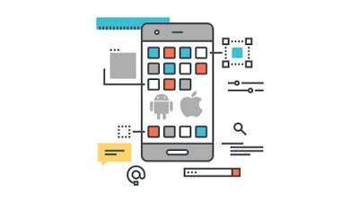 5 Free iOS App Development Courses for Programmers (iPhone