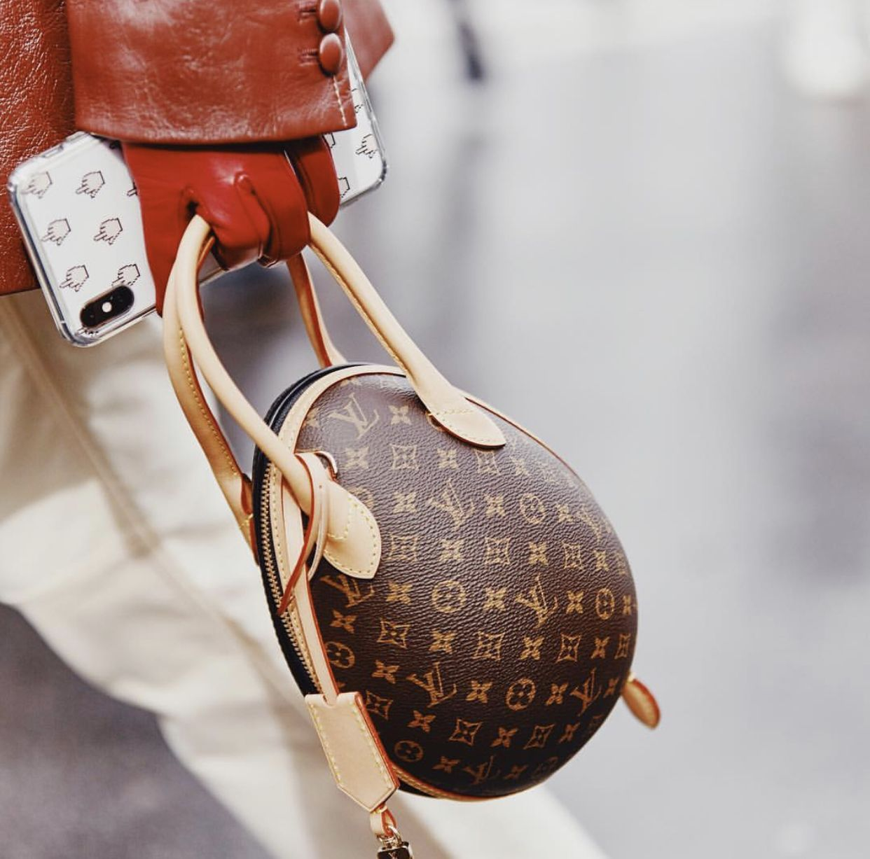 Pin By K Si Jewelry On Accessories Louis Vuitton Bags Louis Vuitton Luggage