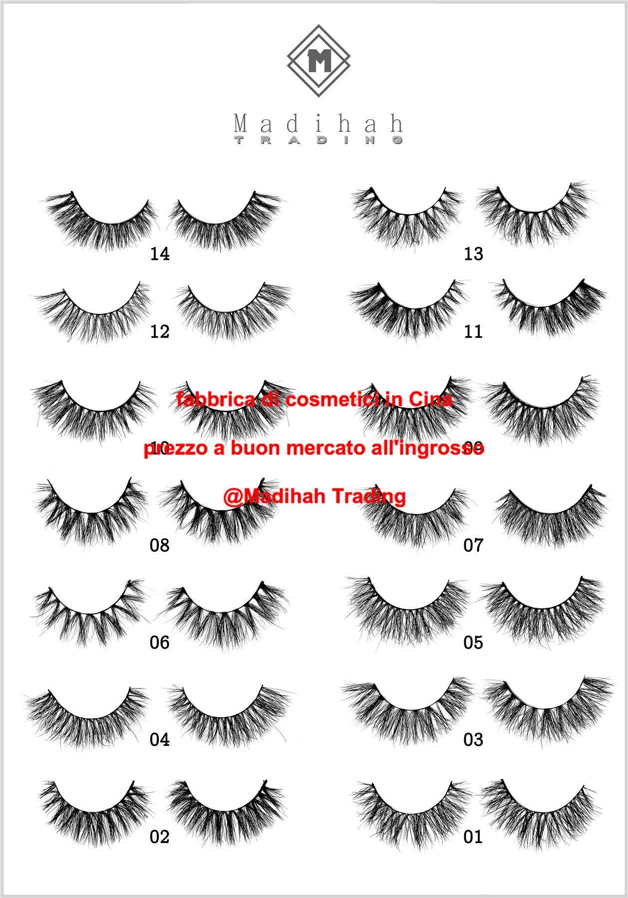 Custom Eyelash Manufacturer Eyelash Vendors Wholesale To Online Private Label Mink Lash Sup Private Label Cosmetics Mink Eyelashes Wholesale False Eyelashes Uk