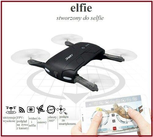 Patrzcie Jaki Bajer Znalezione Na Allegro Chyba Bede Zamawiac Drone With Hd Camera Drone Foldable Drone