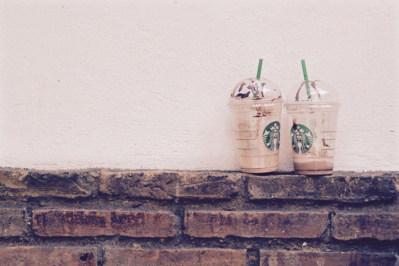 Photo of Frugal Alternatives to Starbucks