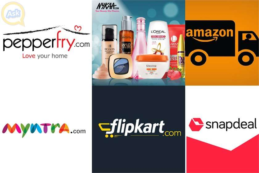 In order to help you chose among the many online shopping ...