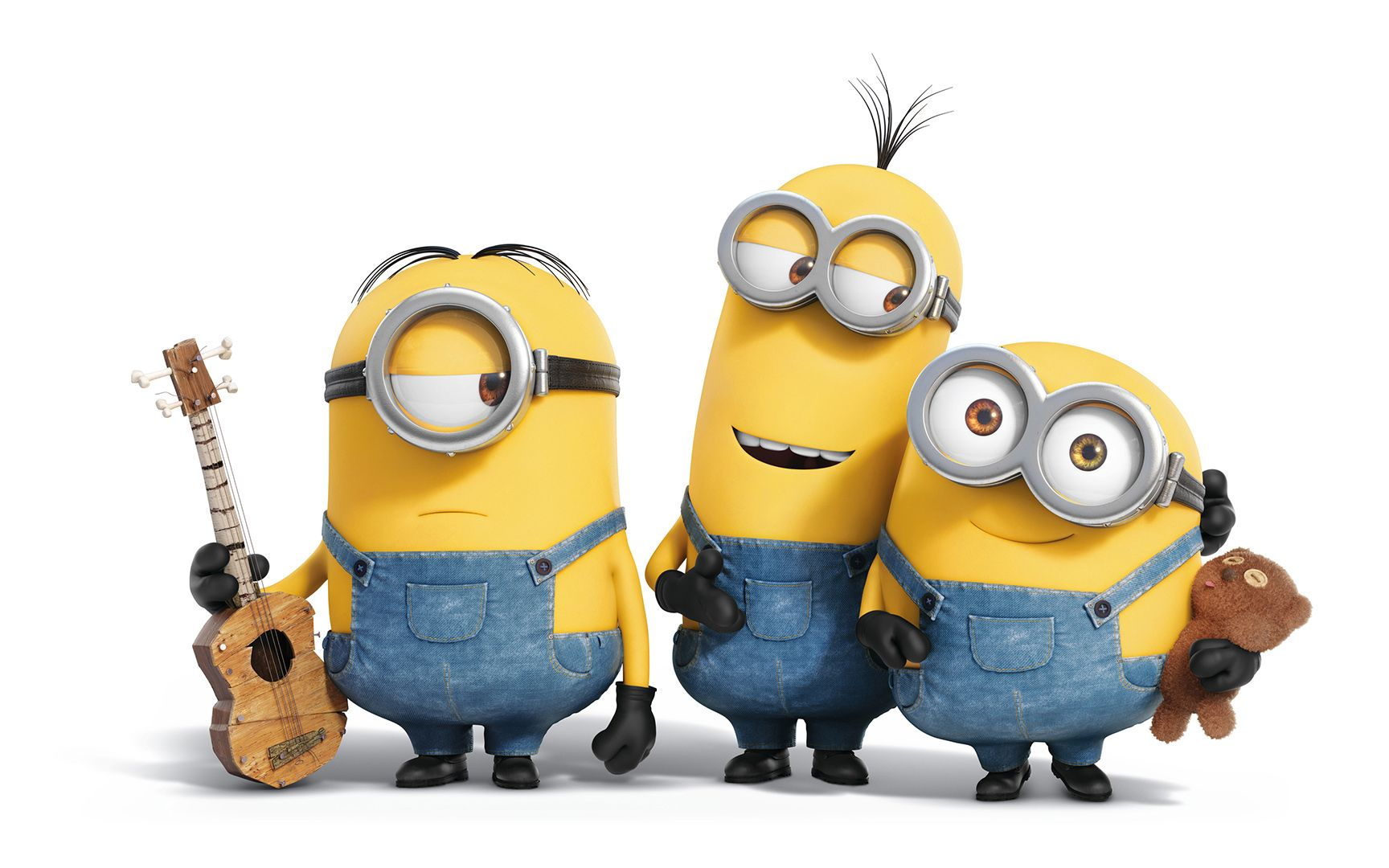 Animated Hd Wallpapers For Laptop Images 30 Hd Wallpapers Buzz Hd Wallpapers For Laptop Minion Wallpaper Hd Minions Wallpaper