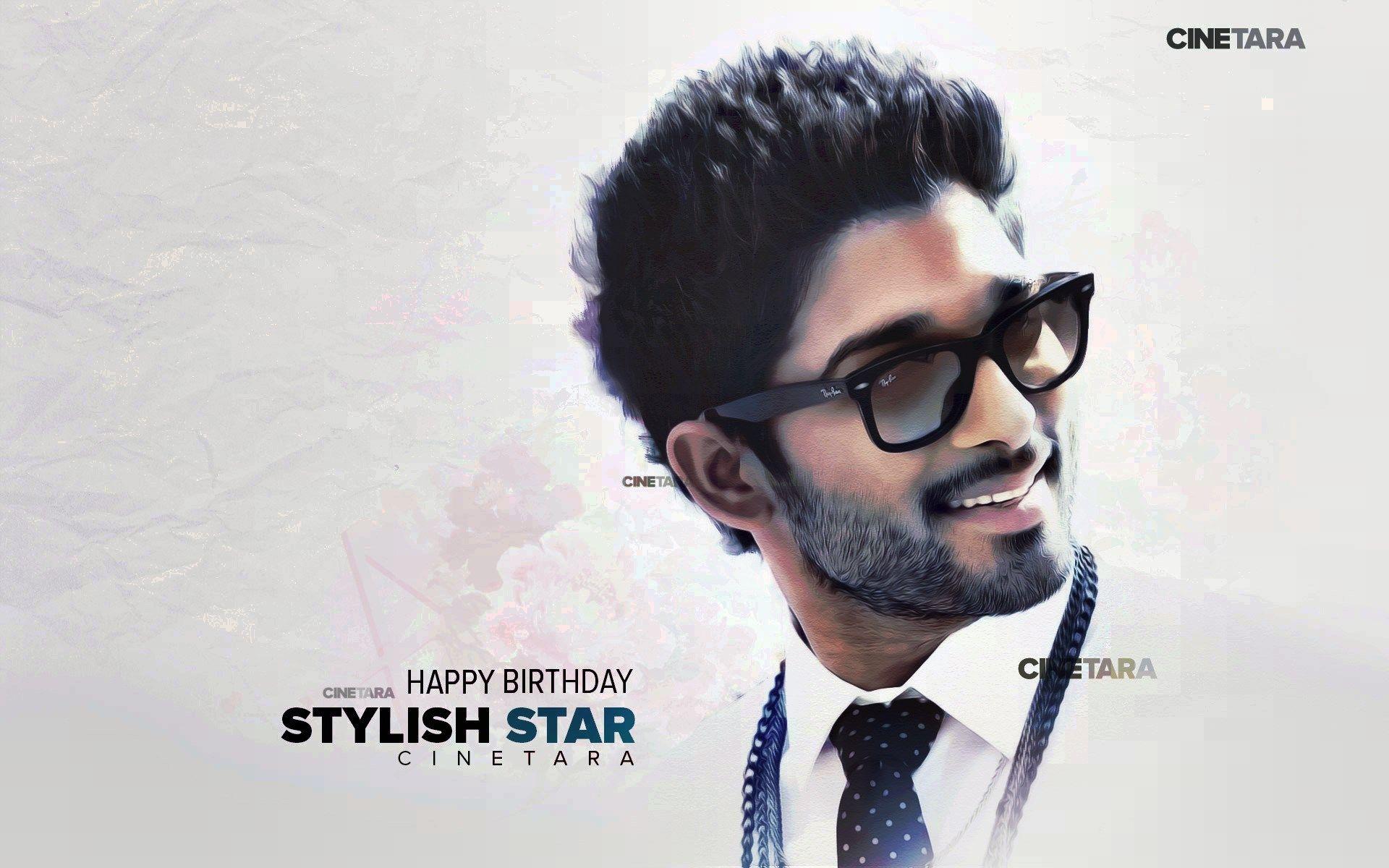 allu arjun happy movie background music free download