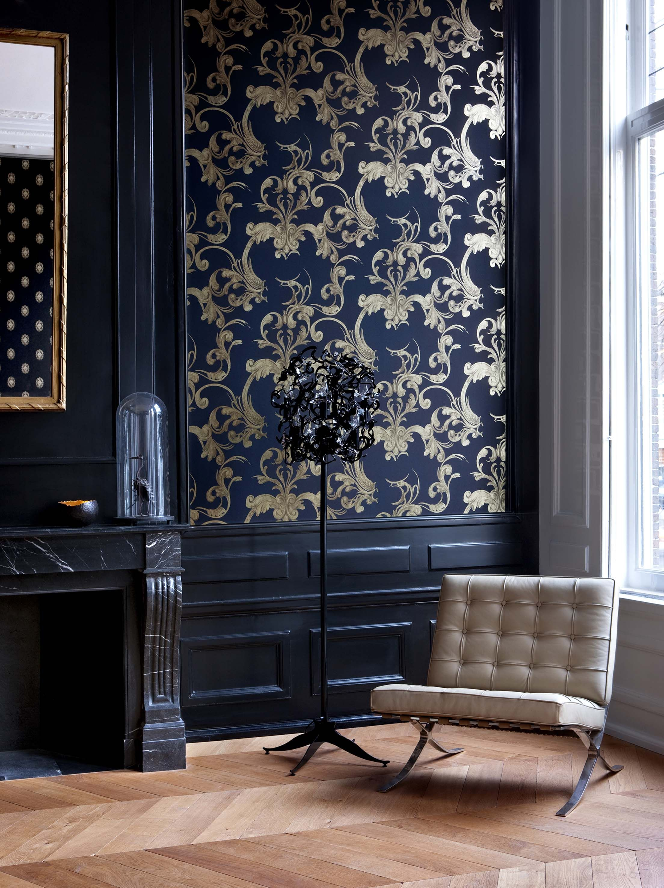 Everything You Need to Know About Victorian Style Decor