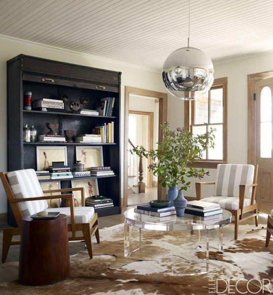 7 Ideas To Transform Your Bookshelves