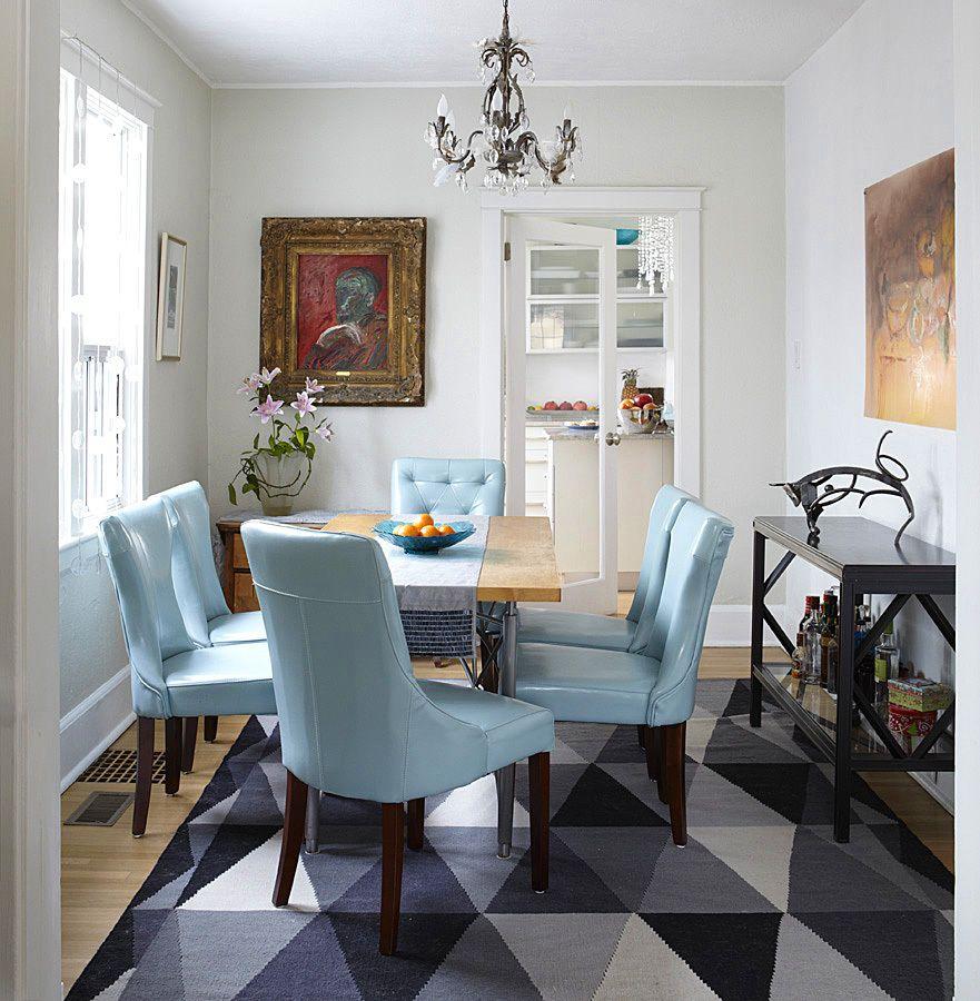 diningroomimg_9987jpg Dining chairs, Home decor, Interior