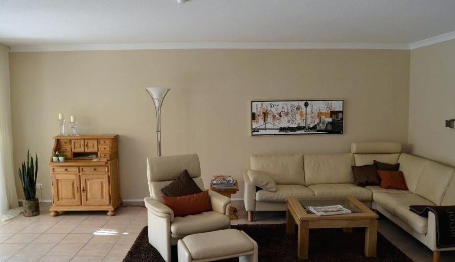 Wohnzimmer Ideen Grau Beige , Ideen Fur Wohnzimmer ...