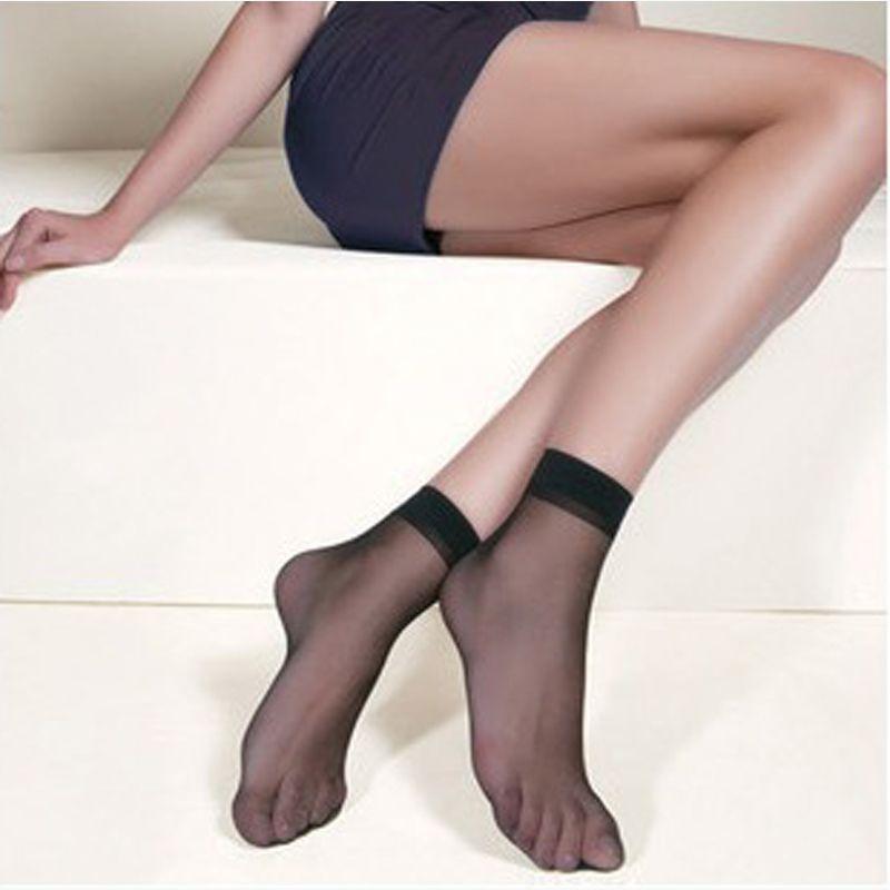 Best Ankle Socks