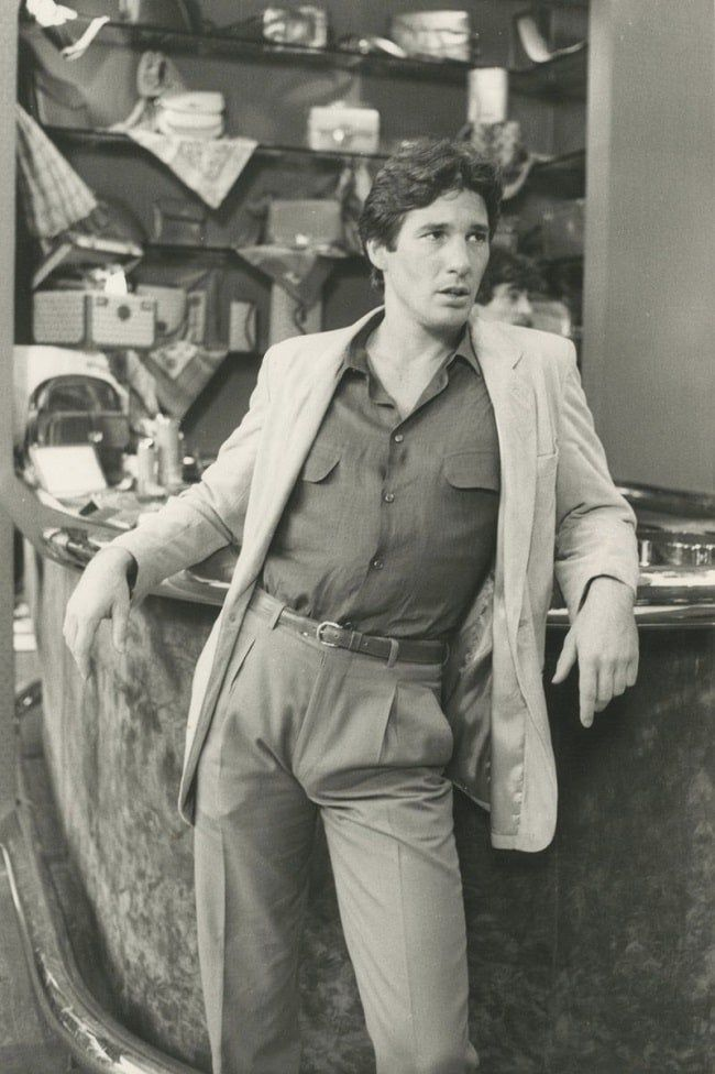 Photo of 11 Movies That Continue to Influence Menswear | Retroworldnews