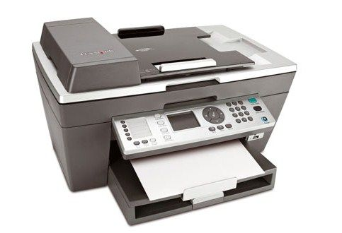Lexmark X8350 Driver Printer Download Lexmark Usb Cable Usb