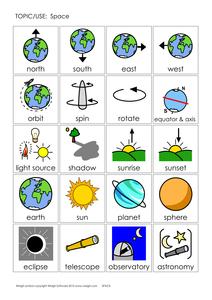 Space vocabulary.pdf