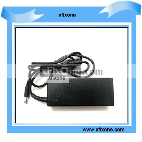 Ac Power Adapter For Zebra Gt820 Printer Oem Parts Store Power Adapter Printheads Ac Power