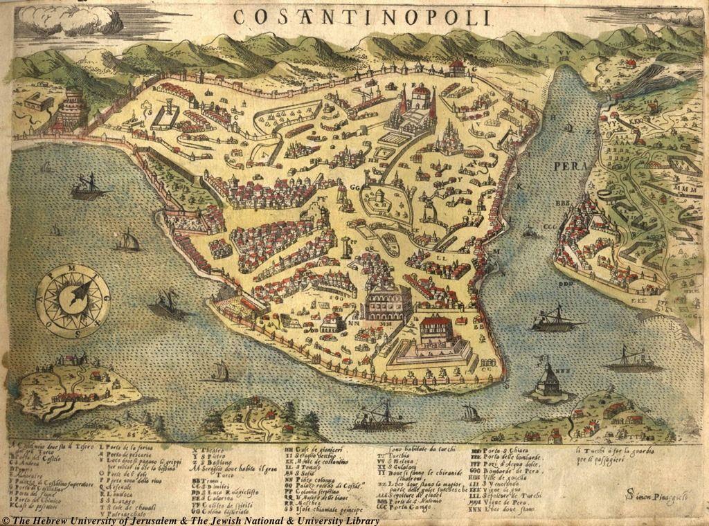 ancient city maps - Google Search MAPS Pinterest City maps - new google world map printable