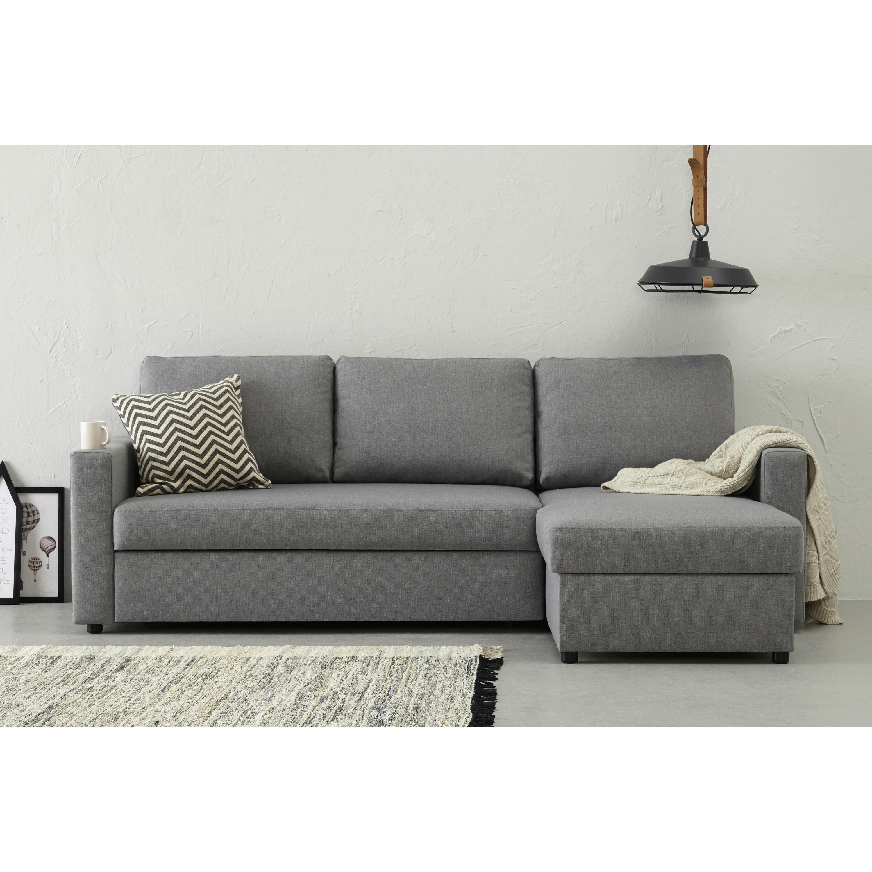 Slaapbank Brooklyn Chaise Longue.Slaapbank Roko Home Decor Home Furniture