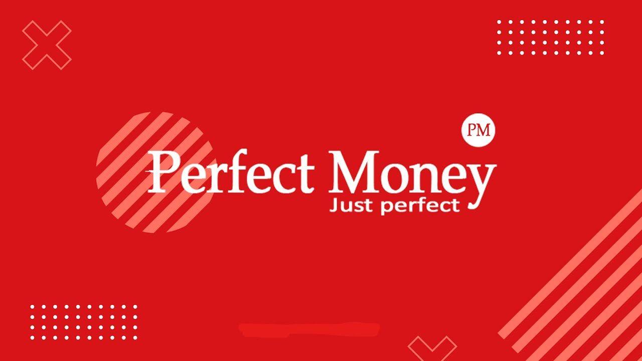 تحويل بيرفكت موني الى كاش عن طريق زين كاش او اسيا حوالة بنظام الدفع الال Perfect Money Movie Posters Movies