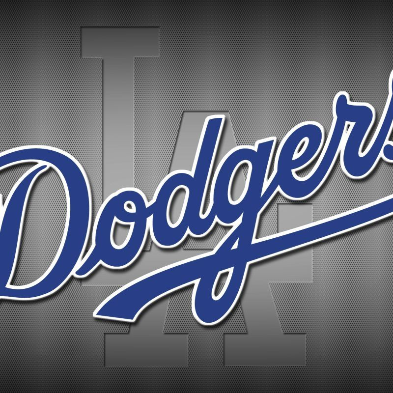 10 Latest Los Angeles Dodgers Wallpaper FULL HD 1080p For