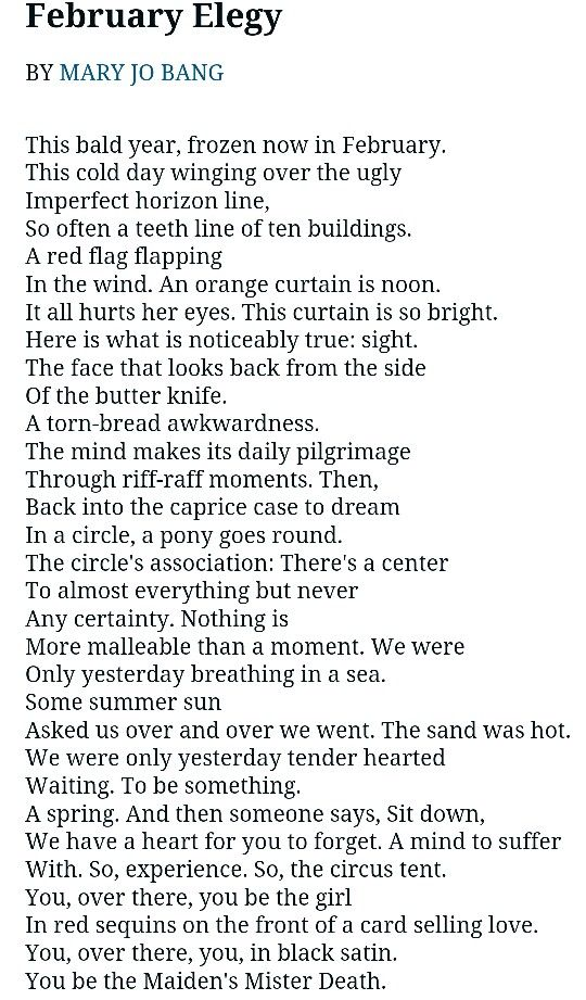 Pin On Poems Such