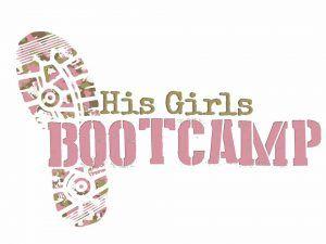 Susan B Mead // Girls Online Summit