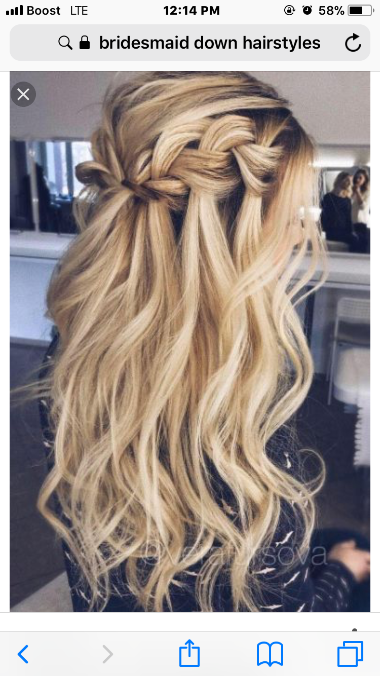 Pin by alexandra cedrowski on hairstyles pinterest prom hair