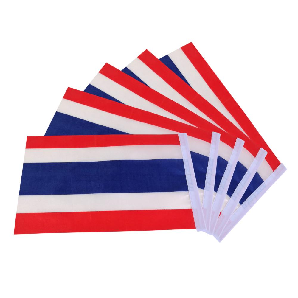 Football Club Exchange Flag Wholesale Custom Beach Flag With Outdoor Promotional Flags Buy Outdoor Promotional Flags Cust Wholesale Custom National Flag Flag