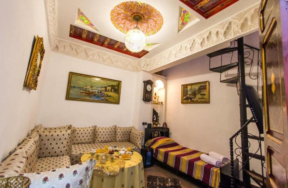 Booking Riad Adahab Morocco hotel, Booking hotel, Turkey