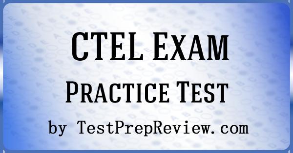 Pin On Ctel Exam Study Resources