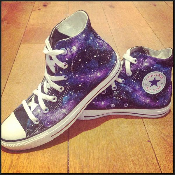 Best All Star Boots Products on Wanelo
