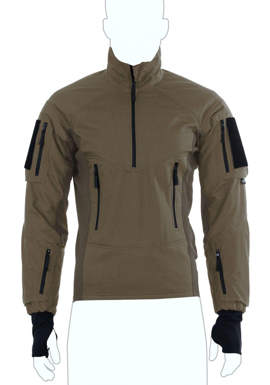 uf pro® delta ace sweater combat shirt, tactical clothing  bekleidung herren pullover c 21_30 #5