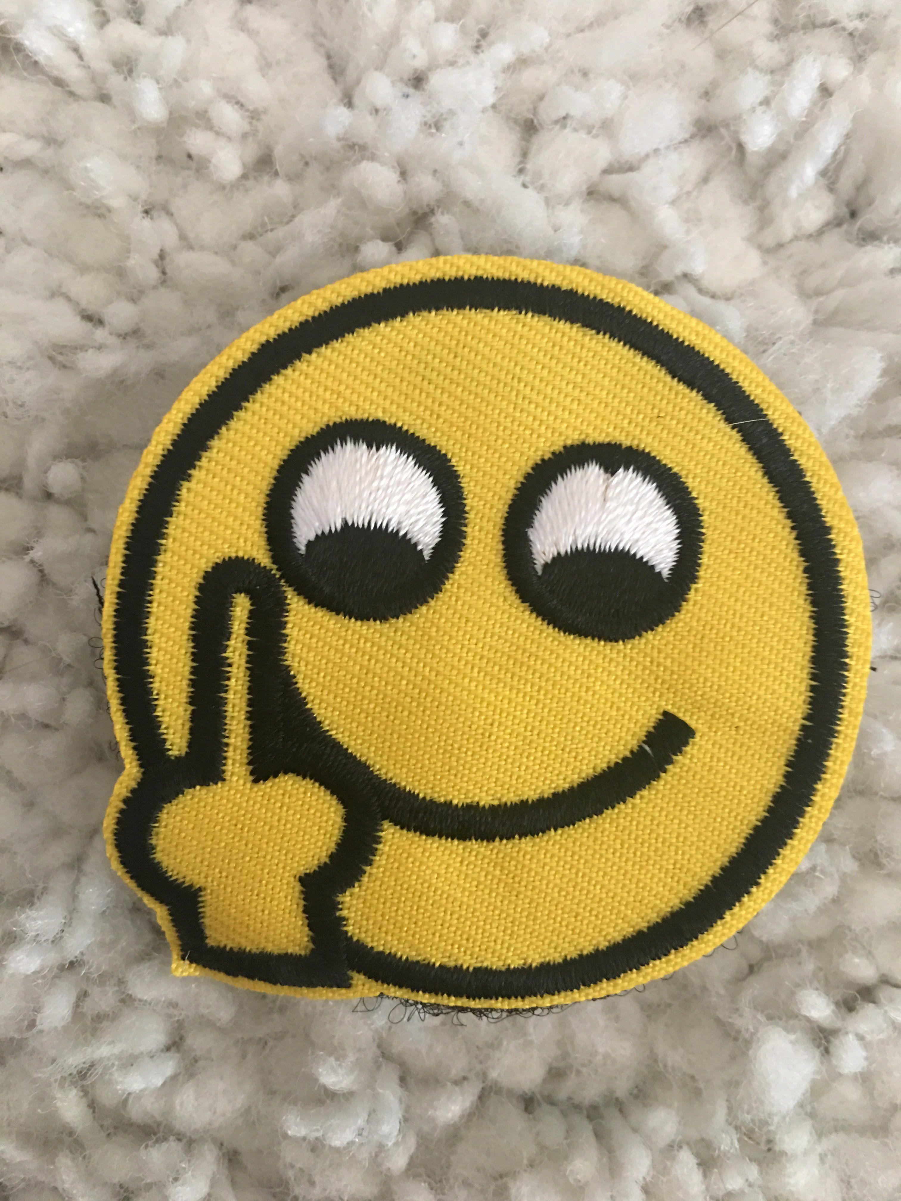 Naughty emoji emoji and products naughty emoji biocorpaavc