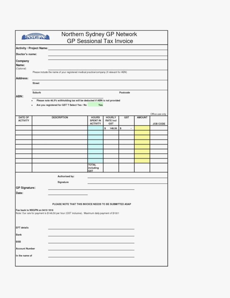 Ms Office Receipt Template Fresh Microsoft Invoice Fice Templates Expense Spreadshee Invoice Template Receipt Template Invoice Template Word