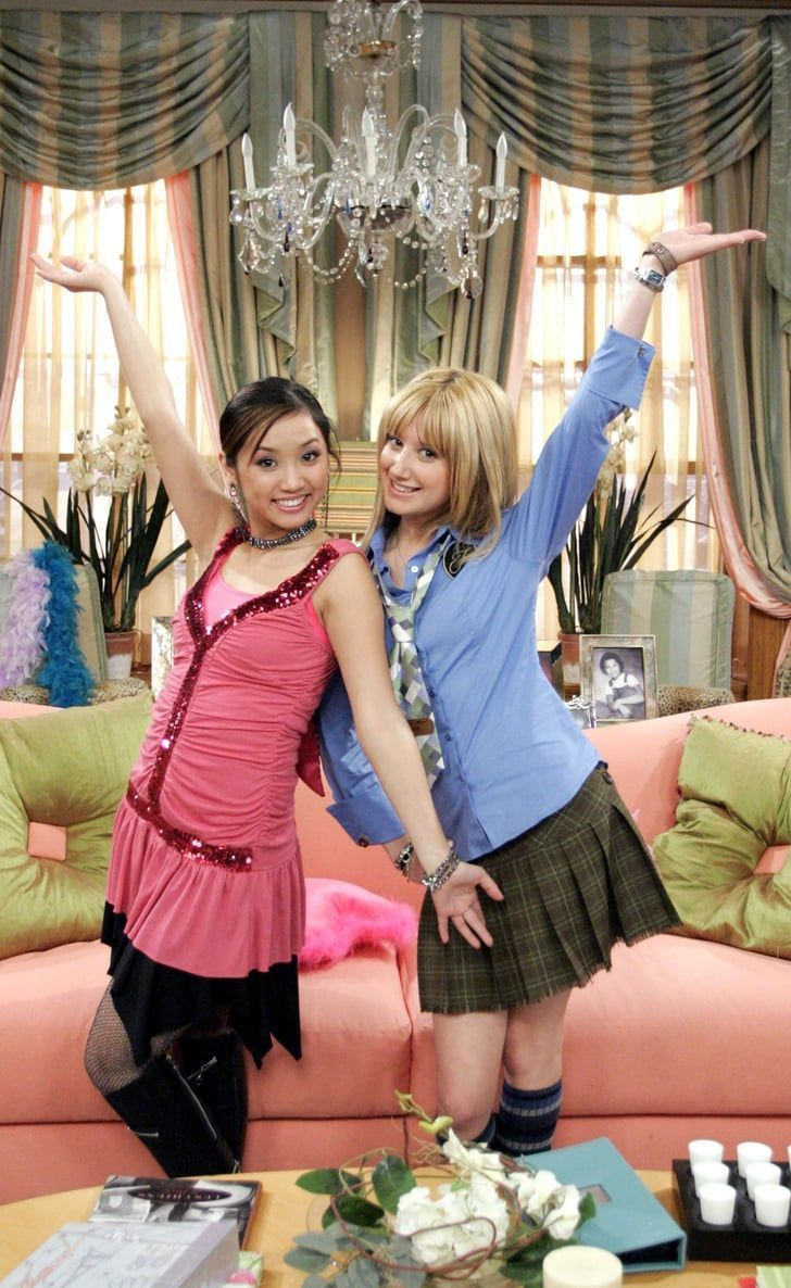 From Lizzie McGuire to London Tipton, Here Are Disney's Best Dressed 2000s Characters #lizziemcguire From Lizzie McGuire to London Tipton, Here Are Disney's Best Dressed 2000s Characters #lizziemcguire From Lizzie McGuire to London Tipton, Here Are Disney's Best Dressed 2000s Characters #lizziemcguire From Lizzie McGuire to London Tipton, Here Are Disney's Best Dressed 2000s Characters #lizziemcguire