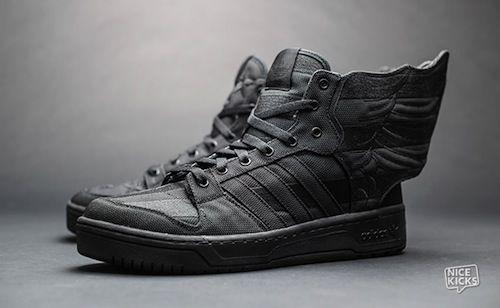 8dee51a893a0 asap rocky  jeremy scott - adidas wings