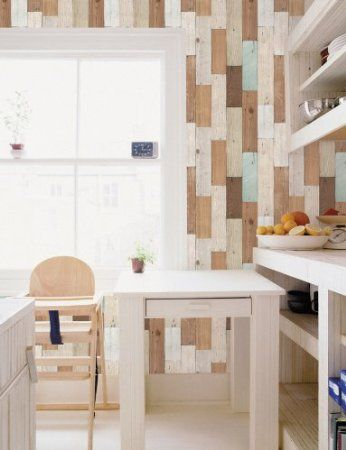 3m 5m 10m Kitchen Marble Contact Paper Pvc Wall Stickers Etsy Pvc Wall Marble Vinyl Kitchen Marble