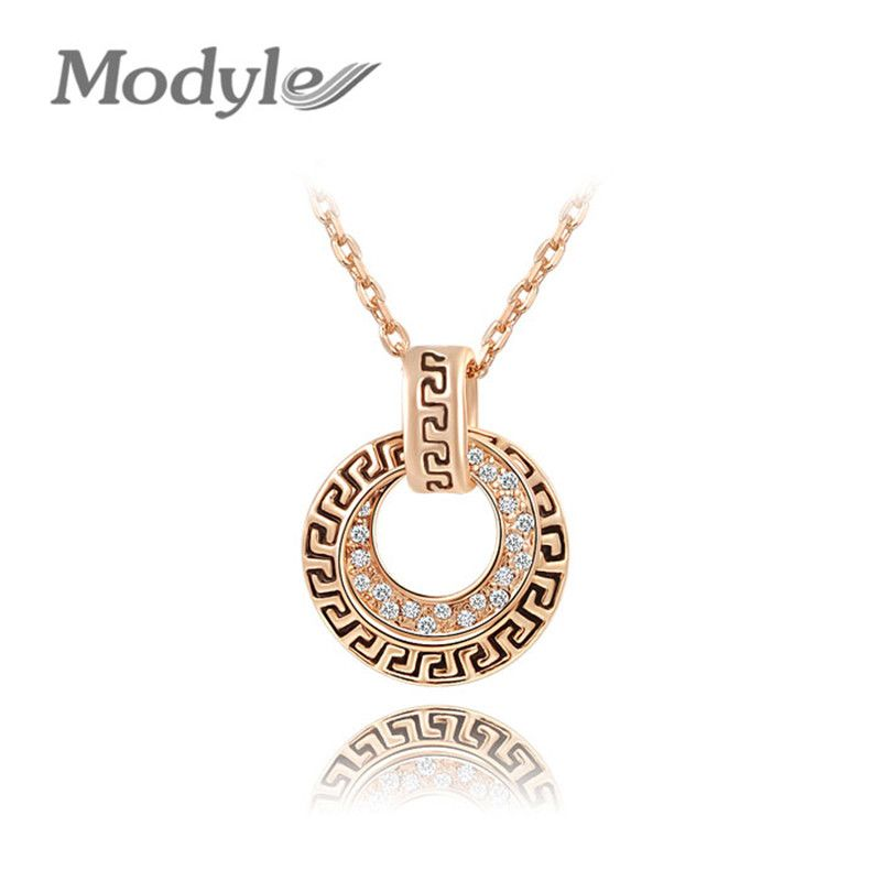 Cheap jewelry emerald necklace, Buy Quality jewelry necklace holder directly from China necklace funny Suppliers: