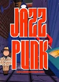 jazzpunk game