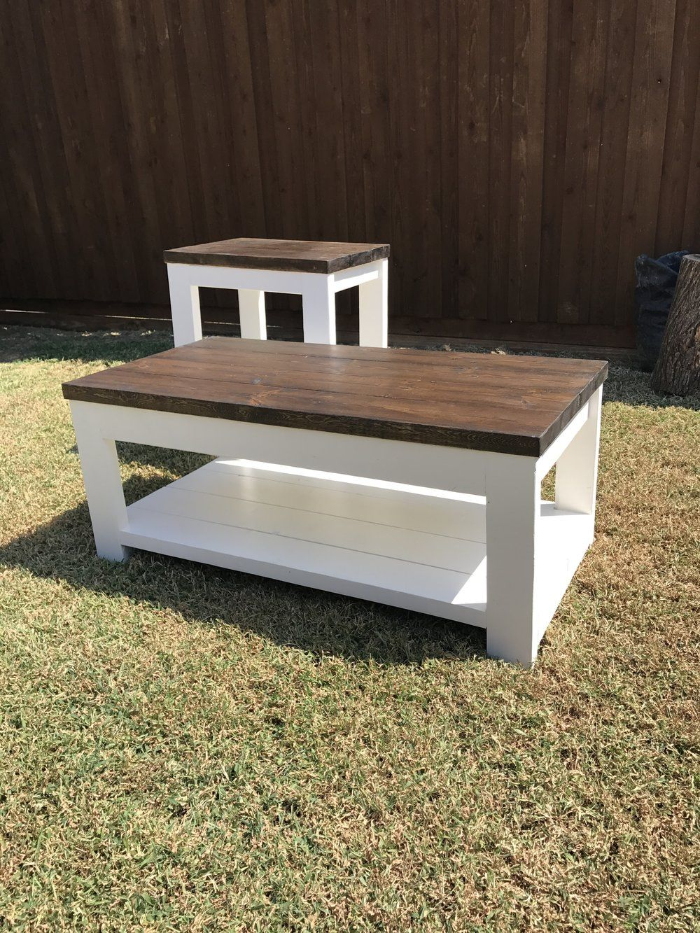 pin by layane maximiliano on farmhouse wood coffee tables on modern farmhouse patio furniture coffee tables id=55842