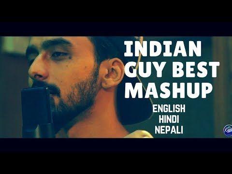 34 Best Hindi English Nepali 5 Songs Mashup Bipul Chettri Justin Bieber Sabin Rai Lalit Singh Youtube Songs Down Song Mp3 Song