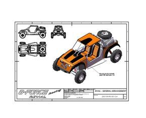 Geforce Buggies Import Parts Buggy Com Pneu Recurso Pinterest