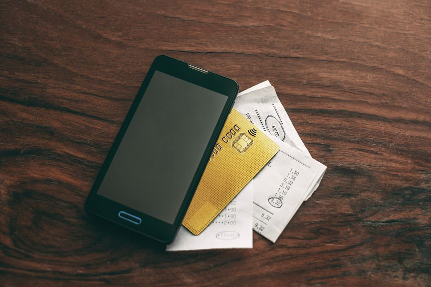 4 new threats to banking apps that show why app hardening