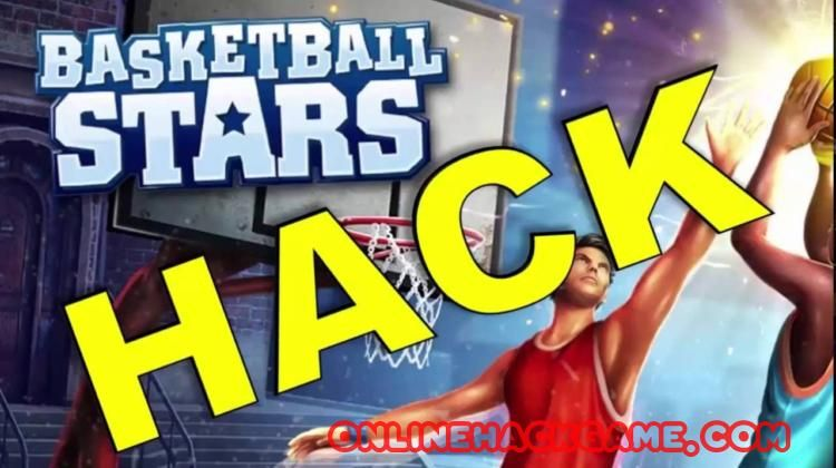 how to hack facebook messenger basketball android