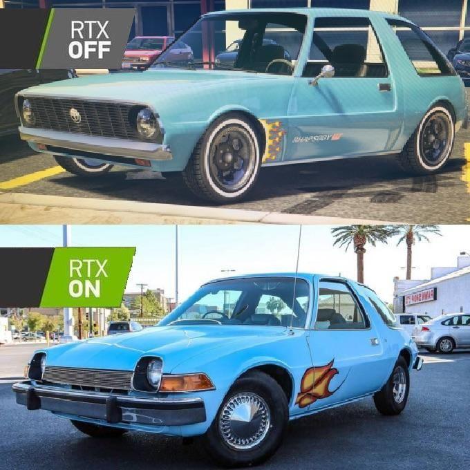 Hmmmmm #GrandTheftAutoV #GTAV #GTA5 #GrandTheftAuto #GTA