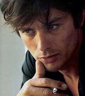Fashion S Most Wanted Alain Delon Alain Delon Attori Celebrita