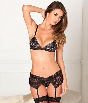 Imagini pentru sexy lingerie