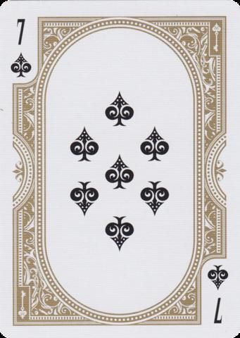 Spirit Playing Cards Playing Cards Design Playing Cards Art Cool Playing Cards