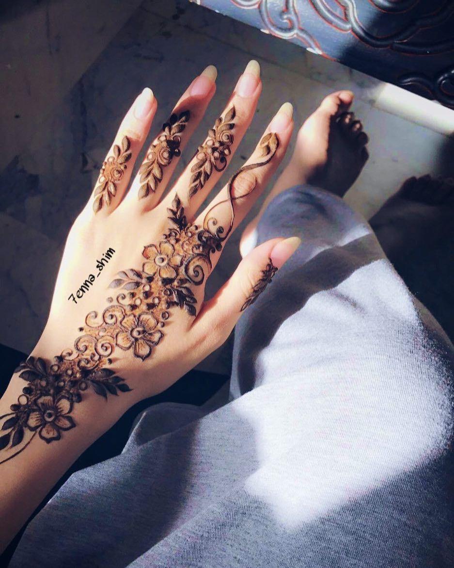 ماشاءالله 7enna 7ene 7enaaat Henaart Hena Hannastudio Henna Hennaatlanta حنا عماني حناء عمان Henna Designs Hand Mehndi Design Photos Finger Henna