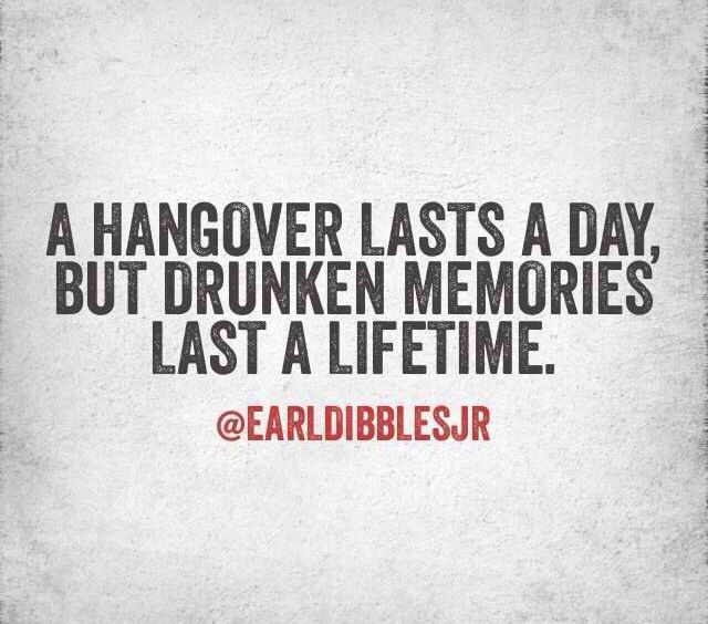 Hangover Drunken Quotes Friends Quotes Party Hard Quote