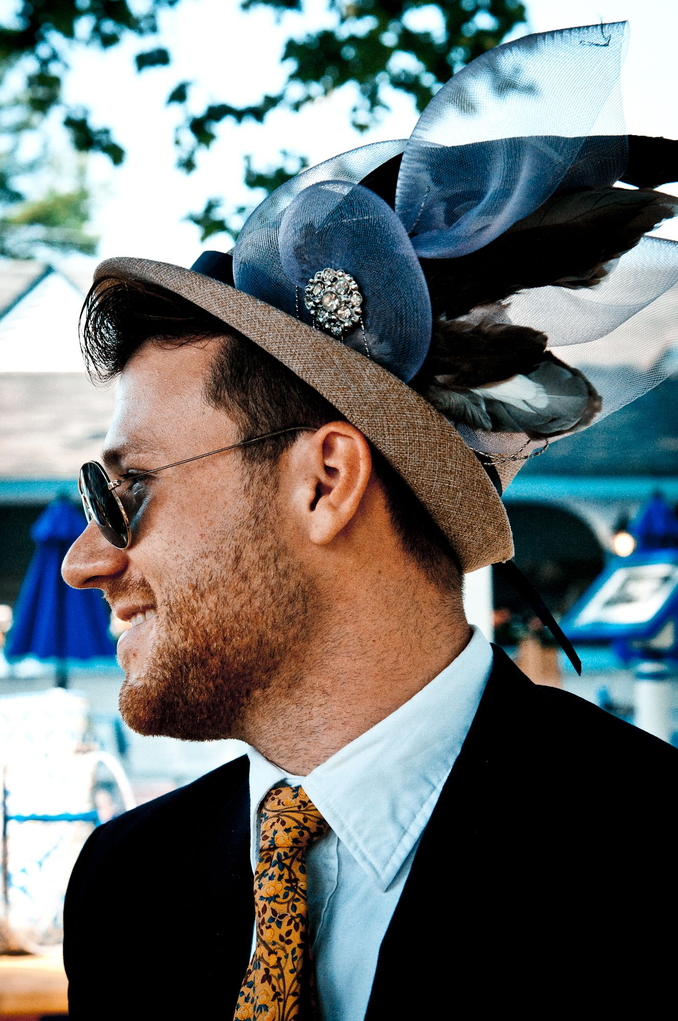 e941e8711 Pin by Deirdre Kavanagh on redwall costumes | Hats, Panama hat ...