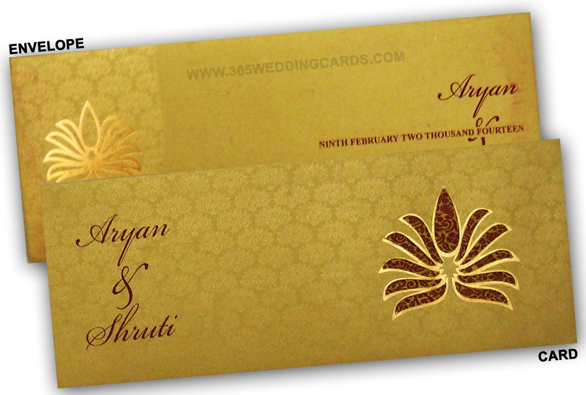 indian marriage invitation card format%0A indian wedding invite pinterest Indian Wedding Invitations http www  myweddingprinter com indianwedding
